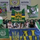 6Kubok-Lvivshchyny-2013